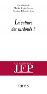 La culture des surdoués ?