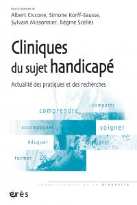 Cliniques du sujet handicapé