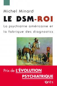 Le DSM-ROI
