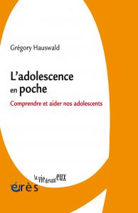 L'adolescence en poche