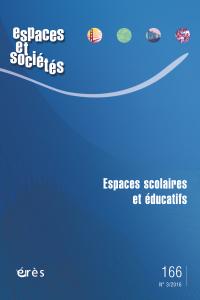 Espaces scolaires et éducatifs