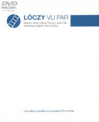 Loczy vu par…Myriam David, Maria Vincze, Judit Falk,  Geneviève Appell, Anna Tardos