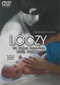 DVD n°54 - Lòczy, wo kleine menschen grob werden