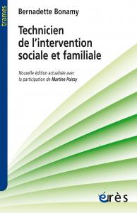 Technicien de l'intervention sociale et familiale