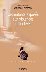 Les enfants exposés aux violences collectives