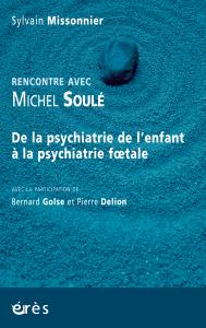 Rencontre avec Michel Soulé
