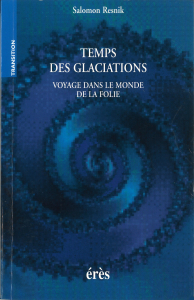 Temps des glaciations