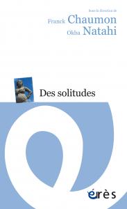 Des solitudes