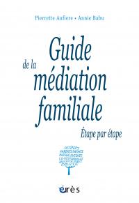 Guide de la médiation familiale