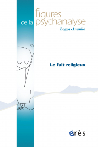 Le fait religieux