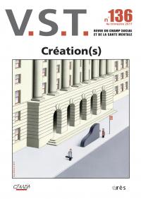 Création(s)