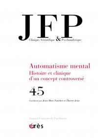 Automatisme mental
