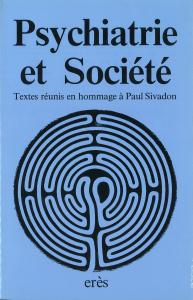 Psychiatrie et société