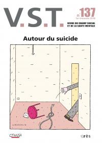 Autour du suicide