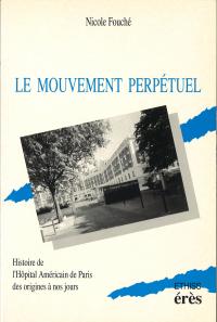Le mouvement perpétuel