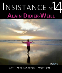 Alain Didier-Weill