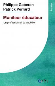 Moniteur éducateur (NE)