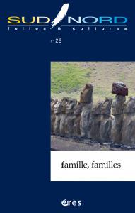Famille, familles