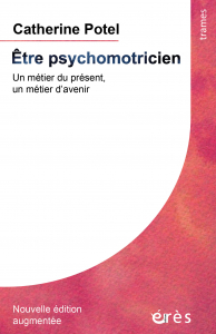 Être psychomotricien