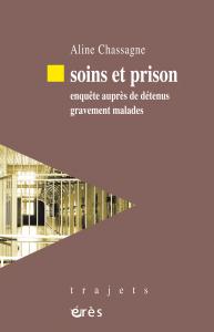 Soins et prison