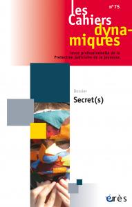 Secret(s)