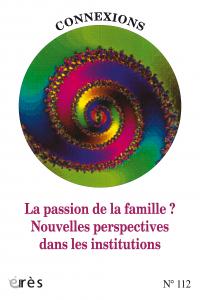 La passion de la famille ?