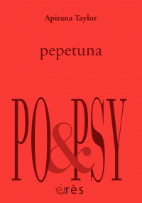 pepetuna