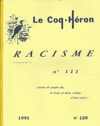 Racisme III