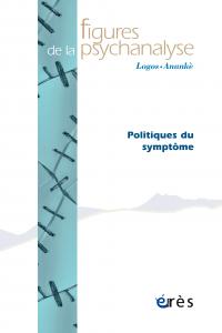 Politiques du symptôme