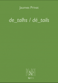 De_talhs / Dé_tails