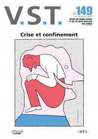 Crise et confinement
