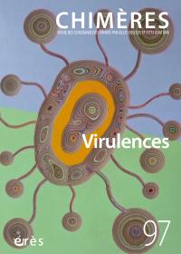 Virulences