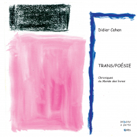 Trans/poésie