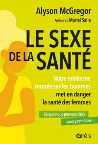 Le sexe de la santé