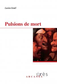 Pulsions de mort
