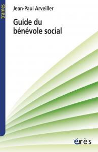 Guide du bénévole social