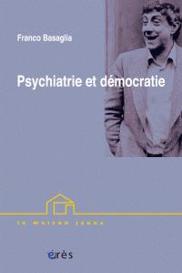 Psychiatrie et démocratie