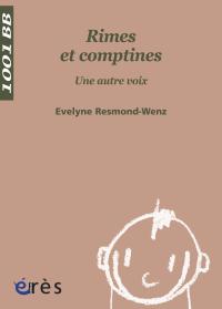 Rimes et comptines - 1001 bb n°57