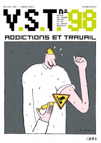 Addictions et travail