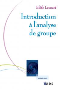 Introduction à l'analyse de groupe