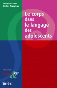 Le corps dans le langage des adolescents