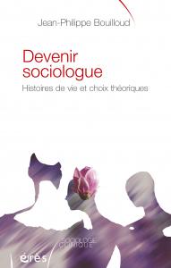 Devenir sociologue