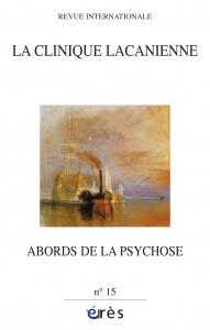 Abords de la psychose