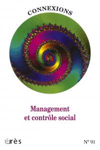 Management et contrôle social