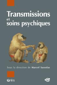 Transmissions et soins psychiques