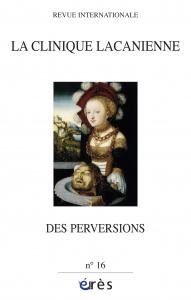Des perversions