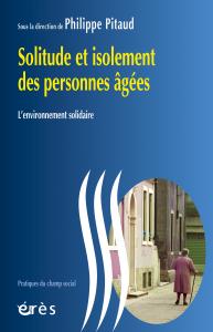 Solitude et isolement des personnes âgées
