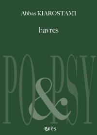 Havres