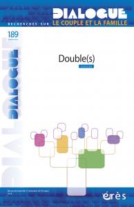 Double(s)