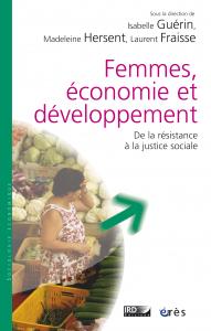 Femmes, économie et développement